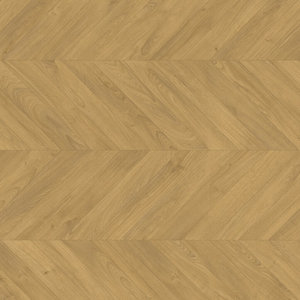 Quick-Step IPA4161 Eik Visgraat Natuur Quick-Step Impressive Patterns Laminaat