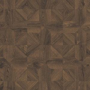 Quick-Step IPA4145 Royal Eik Donkerbruin Impressive Patterns Laminaat