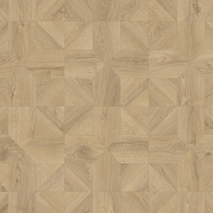 Quick-Step IPA4142 Royal Eik Natuur Impressive Patterns Laminaat