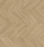 Quick-Step IPA4160 Eik Visgraat Medium Quick-Step Impressive Patterns Laminaat