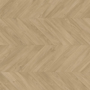 Quick-Step IPA4160 Eik Visgraat Medium Impressive Patterns Laminaat