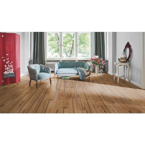 Parador 1739957 Eiken Tree Plank Trendtime 8 Parador Landhuis Parket