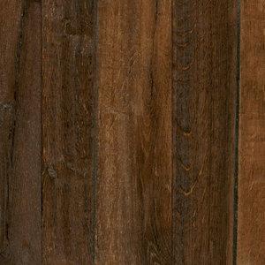Parador 1739956 Eiken Smoked Tree Plank Trendtime 8 Parador Landhuis Parket