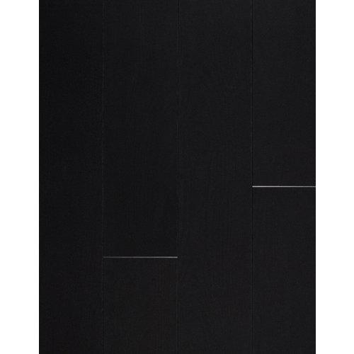 Basics4Home LV-1257 Zwart gebeitst 8.0 V4 Laminaat