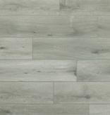 ParquetVinyl 2622 Yukon Sea Stone ParquetVinyl PVC Vloer