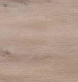 CORETEC PVC 1217 Absolute Coretec ProPlus PVC