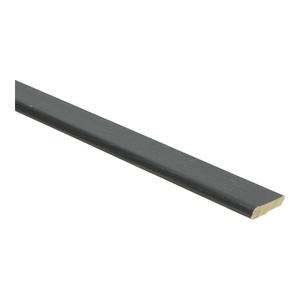 Tasba Floors Plakplint 23091 Plakstrip zwart