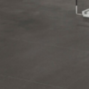 Tasba Floors RIGID 49014 Beton Antraciet Rigid Click PVC