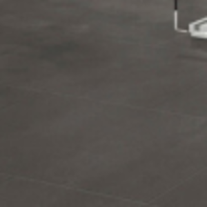 Tasba Floors RIGID 48964 Beton Grijs Rigid Click PVC