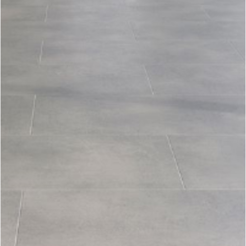 Tasba Floors RIGID 48950 Beton Licht Rigid Click PVC