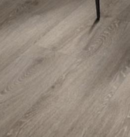 Tasba Wood PVC RIGID CORE 24957 Reclaimed Eik Rigid Click PVC