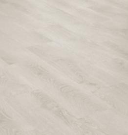 Tasba Wood PVC RIGID CORE 24167 Reclaimed Eik Wit Geolied Rigid Click PVC