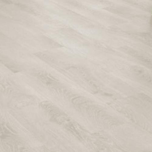 Tasba Floors RIGID 24167 Reclaimed Eik Wit Geolied Rigid Click PVC