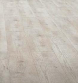 Tasba Wood PVC RIGID CORE 26942 Duin Eik Lichtgrijs Rigid Click PVC