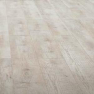 Tasba Floors RIGID 26942 Duin Eik Lichtgrijs Rigid Click PVC