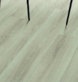 Tasba Wood PVC RIGID CORE 24136 Frans Eiken Wit Rigid Click PVC