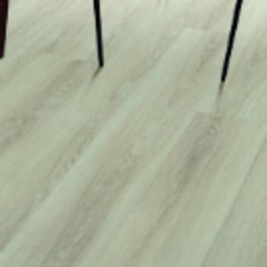 Tasba Floors RIGID 24136 Frans Eiken Wit Rigid Click PVC