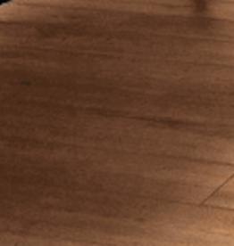 Tasba Wood PVC RIGID CORE 26852 Duin Eik Naturel Rigid Click PVC