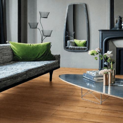 Tasba Floors RIGID 26852 Duin Eik Naturel Rigid Click PVC