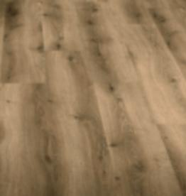 Tasba Wood PVC RIGID CORE 26846 Duin Eik Rigid Click PVC
