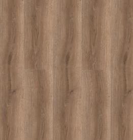 Tasba Floors RIGID 26250 Duin Eik Gebleekt Rigid Click PVC