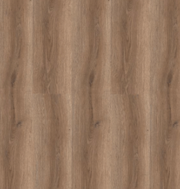 Tasba Wood PVC RIGID CORE 26250 Duin Eik Gebleekt Rigid Click PVC