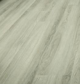Tasba Wood PVC RIGID CORE 24240 Frans Eiken Gebleekt Rigid Click PVC