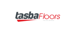Tasba Floors RIGID