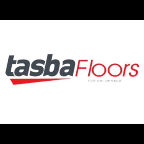 Tasba Floors RIGID