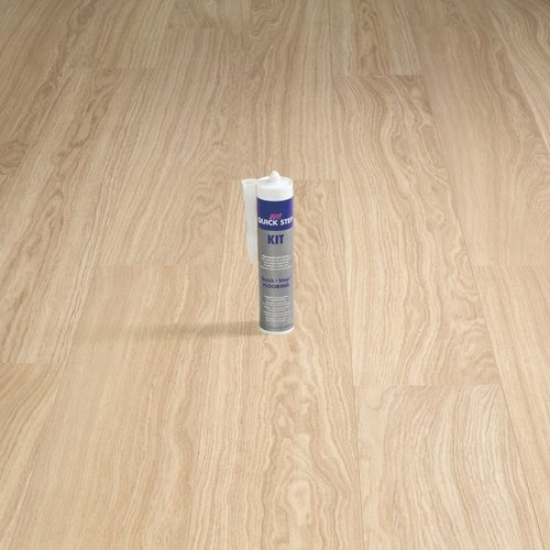 Quick-Step QSKIT(-) Kit Quickstep
