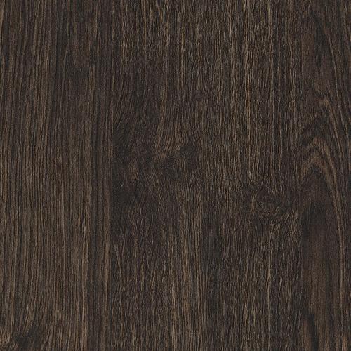 Tasba Floors Plakplint 23003