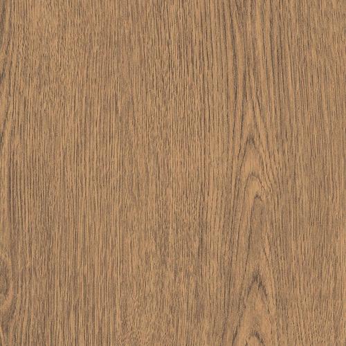 Tasba Floors Plakplint 23044