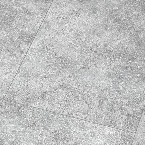 Falquon RHG5554 Beton licht Hoogglans Tegel Laminaat