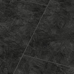 Falquon RHG5547 Leisteen zwart Hoogglans Tegel Laminaat