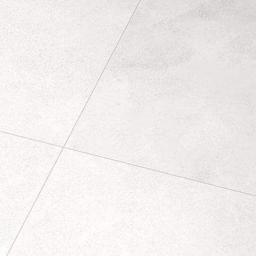 Falquon QSSUMT1002 Porcelato chiaro supermatt tegel laminaat