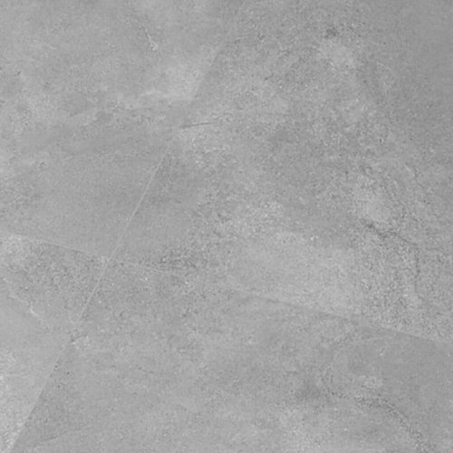 Falquon QSSUMT1001 Porcelato grijs supermatt tegel laminaat