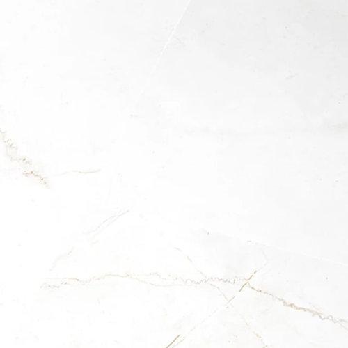 Falquon QSHG1004 Marmorata chiara hoogglans tegel laminaat