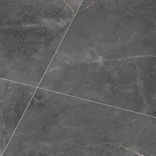 Falquon QSHG1003 Marmorata grijs hoogglans tegel laminaat