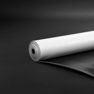 Basics4Home 5588 Akoesti-maxx Ondervloer voor PVC / RIGID met 10dB Geluidsreductie
