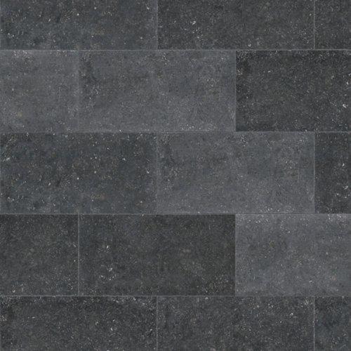 Classen 44236 Blauwsteen zwart 4.5 Bio Rigid-core vloer