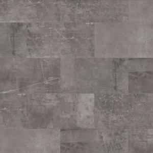 Classen 44706 Gothique flamboyant grijs 4.5 Bio Rigid-core vloer