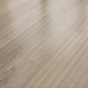 Classen 42906 Ruester eik naturel 4.0 Bio Rigid-core vloer