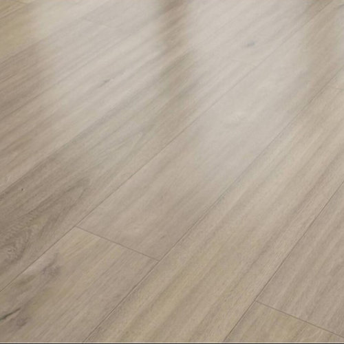 Classen 42906 Ruester eik naturel 4.0 Bio Rigid-core vloer