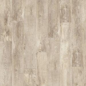 Moduleo 54285 LR Country Oak Moduleo LayRed PVC Vloer