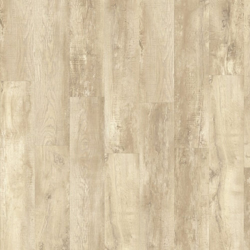Moduleo 54265 LR Country Oak Moduleo LayRed PVC Vloer