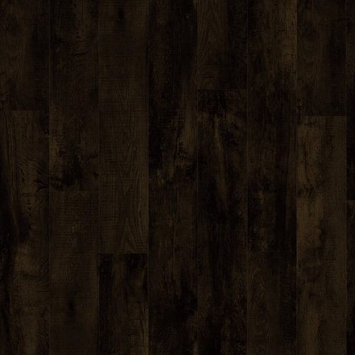 Moduleo 54991 LR Country Oak Moduleo LayRed PVC Vloer