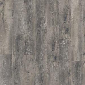 Moduleo 54945 LR Country Oak Moduleo LayRed PVC Vloer