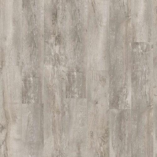 Moduleo 54935 LR Country Oak Moduleo LayRed PVC Vloer