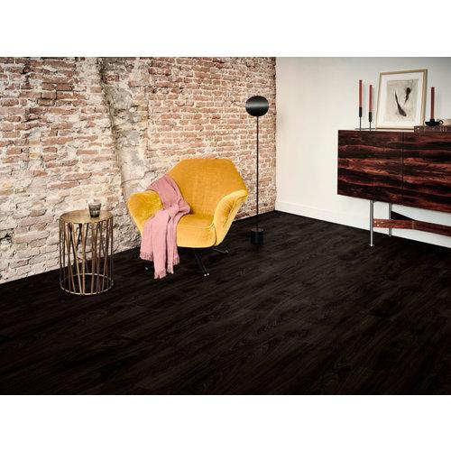 Moduleo 51992 LR Laurel Oak Moduleo LayRed PVC Vloer