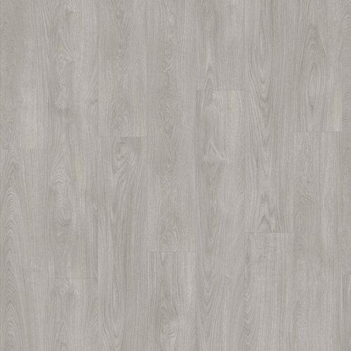 Moduleo 51914 LR Laurel Oak Moduleo LayRed PVC Vloer